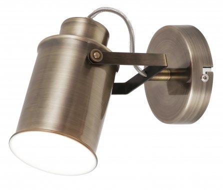 Přisazené bodové svítidlo RA 5981