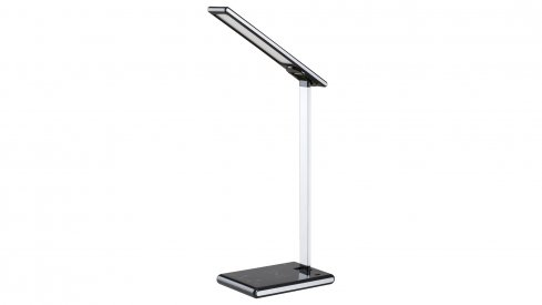 Pokojová stolní lampa RA 6019