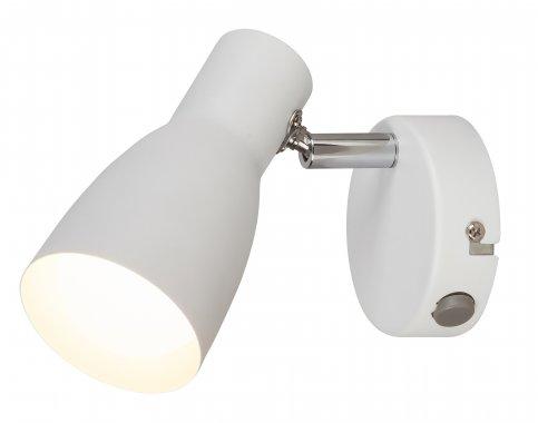 Přisazené bodové svítidlo 230V RA 6025