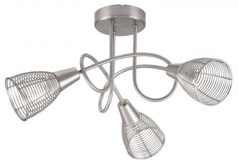 Stropní svítidlo RA 6037