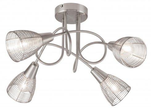 Stropní svítidlo RA 6038