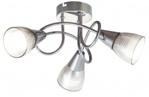 Stropní svítidlo RA 6095