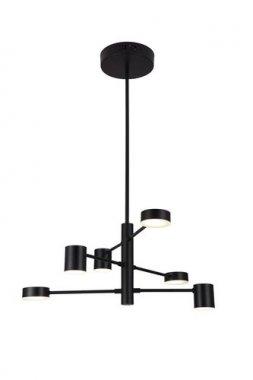 Lustr/závěsné svítidlo RA 6355