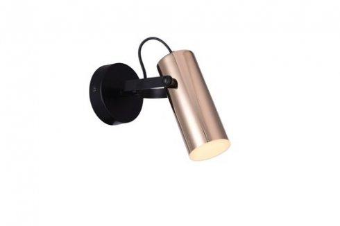 Přisazené bodové svítidlo RA 6428