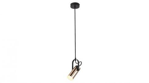 Lustr/závěsné svítidlo RA 6429