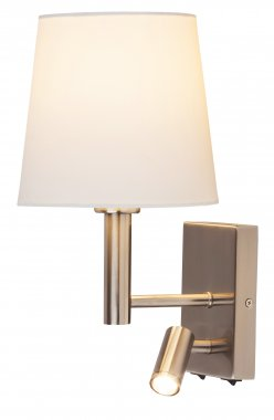 Nástěnné svítidlo RA 6539