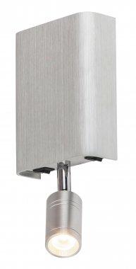 Nástěnné svítidlo RA 6540-2