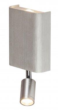 Nástěnné svítidlo RA 6540