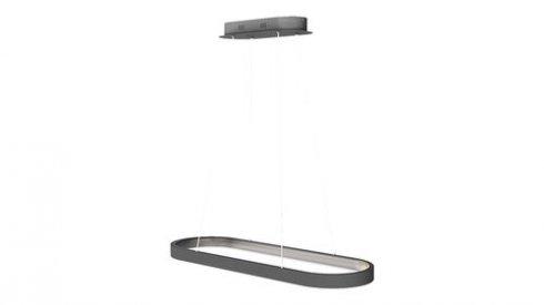 Lustr/závěsné svítidlo RA 6679
