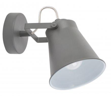 Přisazené bodové svítidlo 230V RA 6685