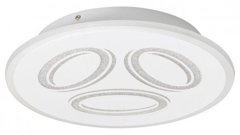 Stropní svítidlo RA 6708