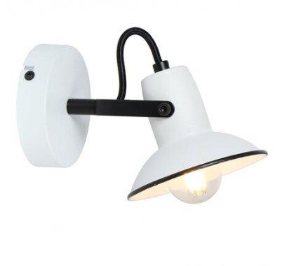 Nástěnné svítidlo RA 6788