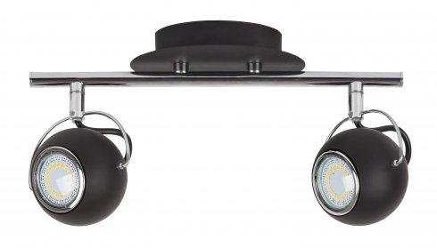 LED žárovka RA 6826