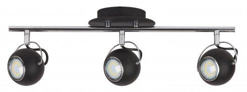 LED žárovka RA 6827