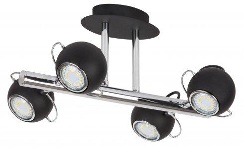 LED žárovka RA 6829