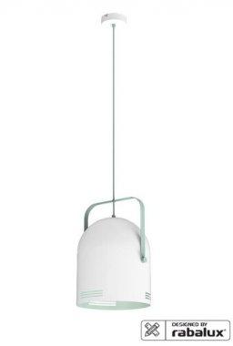 Lustr/závěsné svítidlo RA 7016