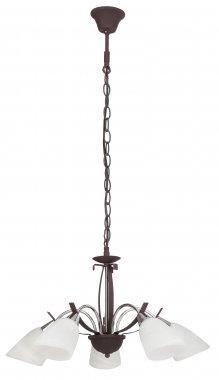 Lustr/závěsné svítidlo RA 7035