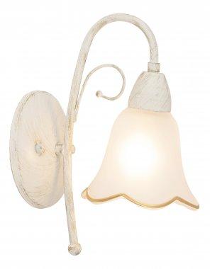 Nástěnné svítidlo RA 7036