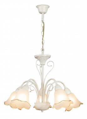 Lustr/závěsné svítidlo RA 7039