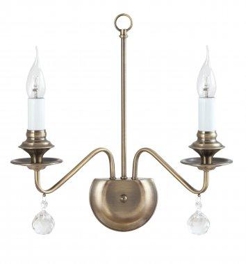 Nástěnné svítidlo RA 7057-1