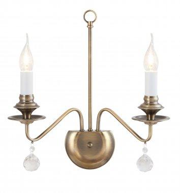 Nástěnné svítidlo RA 7057