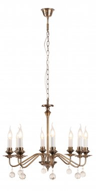Lustr/závěsné svítidlo RA 7059