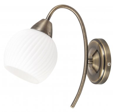 Nástěnné svítidlo RA 7118