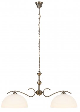 Lustr/závěsné svítidlo RA 7139-1
