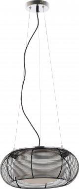 Lustr/závěsné svítidlo RA 7179