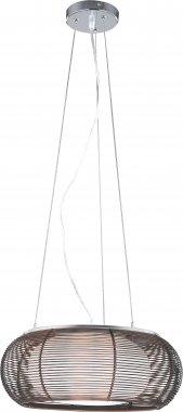 Lustr/závěsné svítidlo RA 7180