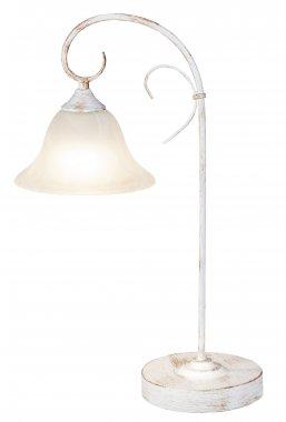 Pokojová stolní lampa RA 7187