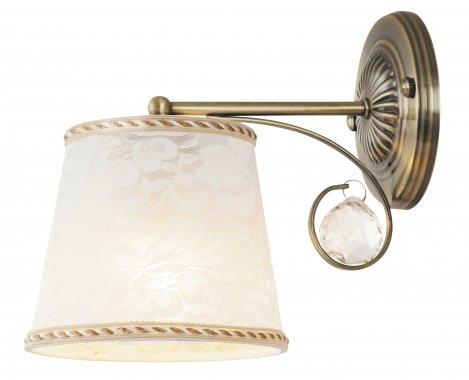 Nástěnné svítidlo RA 7290