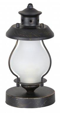 Pokojová stolní lampa RA 7346