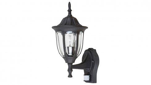 Venkovní svítidlo nástěnné RA 7837