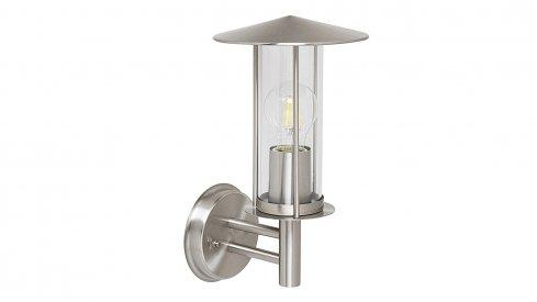 Venkovní svítidlo nástěnné RA 7846