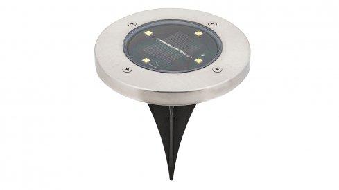 Solární svítidlo RA 7975