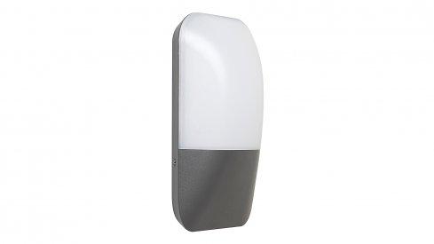 Venkovní svítidlo nástěnné RA 7996