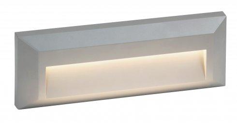 Venkovní svítidlo vestavné RA 8011