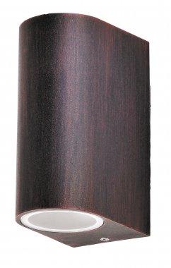 Venkovní svítidlo nástěnné RA 8019