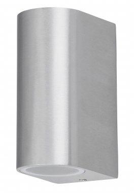 Venkovní svítidlo nástěnné RA 8034