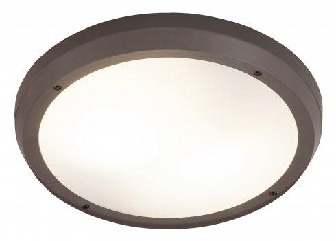 Venkovní svítidlo nástěnné RA 8049