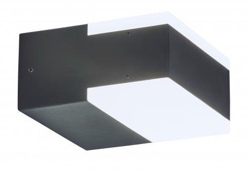 Venkovní svítidlo nástěnné RA 8060