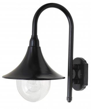 Venkovní svítidlo nástěnné RA 8245