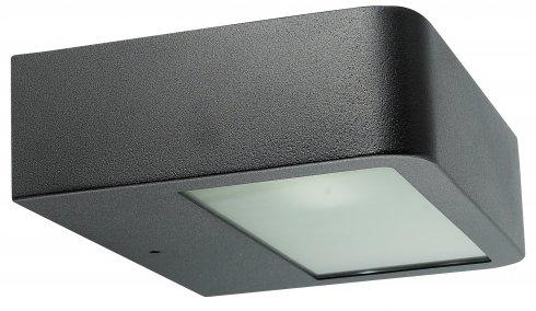 Venkovní svítidlo nástěnné RA 8550