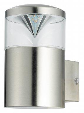 Venkovní svítidlo nástěnné RA 8559