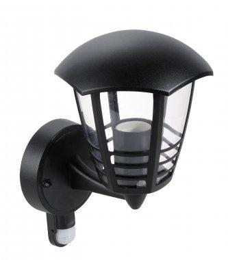 Venkovní svítidlo nástěnné RA 8578