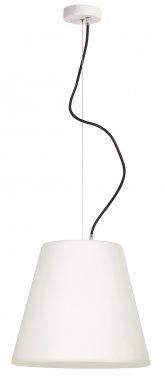 Venkovní svítidlo závěsné RA 8660-1