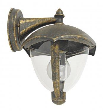 Venkovní svítidlo nástěnné RA 8670