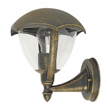 Venkovní svítidlo nástěnné RA 8671