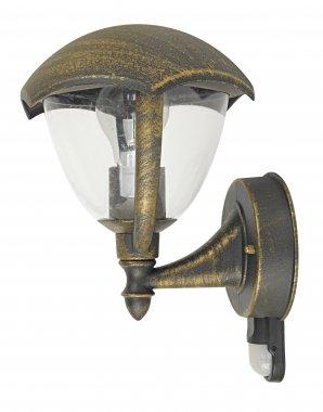 Venkovní svítidlo nástěnné RA 8676